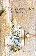 Housekeeping Journals