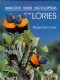 Encyclopedia of Lories