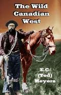 Wild Canadian West