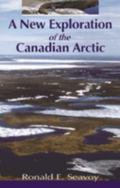 Exploration of the Canadian Arctic