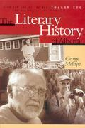 Literary History of Alberta From the End of the War to the End of the Century