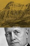J. B. Harkin: Father of Canada's National Parks (Mountain Cairns)
