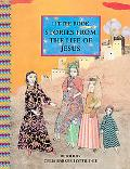 Stories from the Life of Jesus