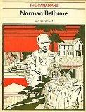 Norman Bethune (The Canadians)