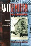 Antisemitism in Canada History and Interpretation