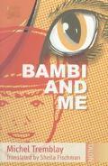 Bambi and Me
