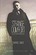 Strange Comfort: Essays on the Work of Malcolm Lowry