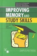 Improving Memory and Study Skills Advances in Theory and Practice