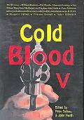 Cold Blood V