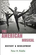 American Musical History & Development