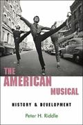 American Musical : History and Development