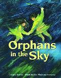 Orphans in the Sky