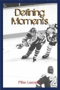Great Hockey Stories