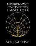 Microwave Engineers Handbook
