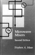 Microwave Mixers