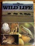 The Encyclopedia of Wild Life