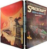 Spacecraft, 2000-2100 A.D.: Terran Trade Authority Handbook