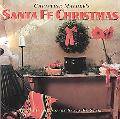 Christine Mather's Santa Fe Christmas