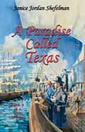 Paradise Called Texas