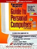 Consumer Reports Guide to Personal Computers