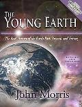 Young Earth A Chronology of Ancient, Modern, and Biblical History