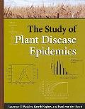 Study of Plant Disease Epidemics