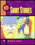 Best Short Stories Middle Level  10 Stories for Young Adults With Lessons for Teaching the B...