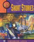 Best Short Stories Advanced Level