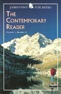 Contemporary Reader: High Beginning through Intermediate, Vol. 5 - T. C. N - Paperback