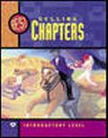Best-Selling Chapters Introductory Level