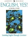 English, Yes! Introductory