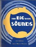 Big Book of Sounds