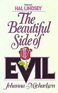 Beautiful Side of Evil