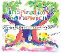 Inspiration Sandwich Stories to Inspire Our Creative Freedom