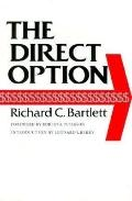 Direct Option