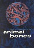 Archaeology of Animal Bones