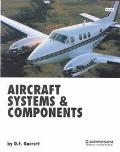 Aircraft Systems and Components