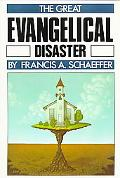Great Evangelical Disaster