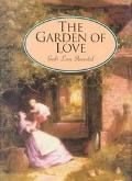 Garden of Love God's Love Revealed