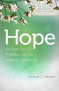 Hope for Families of Children on the Autism Spectrum