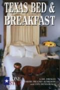 Texas Bed & Breakfast