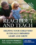 Reach Out and Teach: Helping Your Child