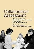 Collaborative Assessment Working with Students Who Are Blind or Visually Impaired, Including...