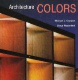 Architecture Colors