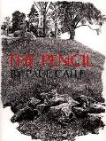 The Pencil - Paul Calle - Paperback