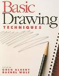 Basic Drawing Techniques