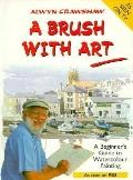Brush With Art