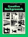 Creative Backgrounds