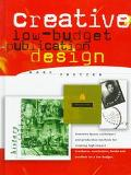 Creative Low-Budget Publication Design