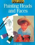 Painting Heads and Faces